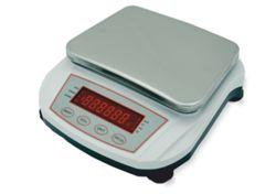 Bilancia digitale professionale kg. 6