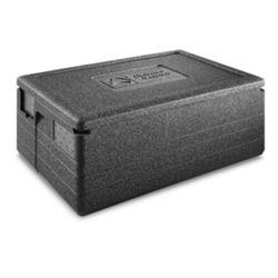 Box universal